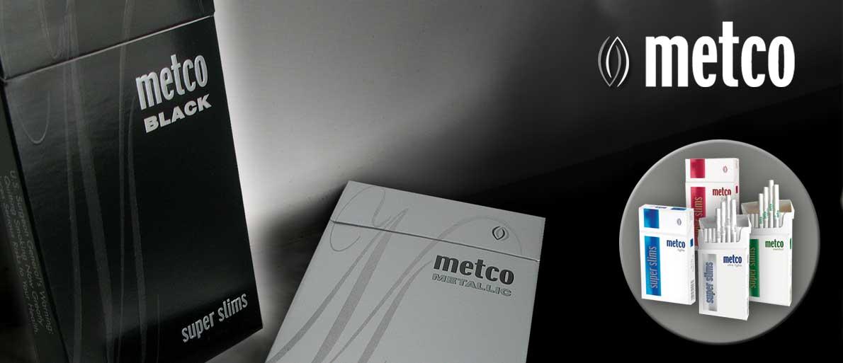 2-metco-ssh-metco
